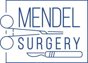 Mendel Logo-01