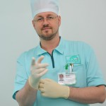 Рекомендации пациентам после удаления желчного пузыря